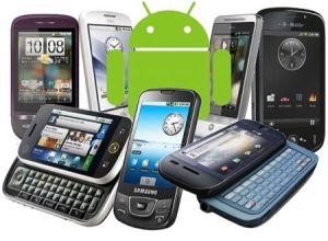 mobile secret code   Prijohn Tech